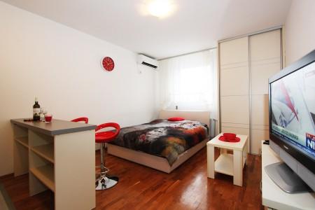 apartments belgrade zvezdara apartment zvezda19
