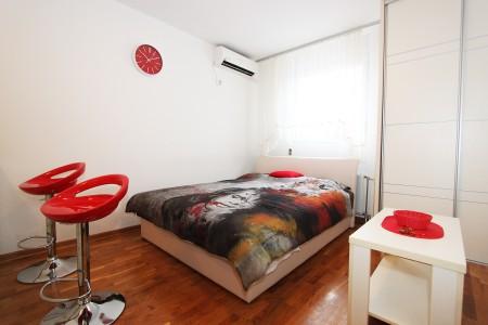 apartments belgrade zvezdara apartment zvezda3