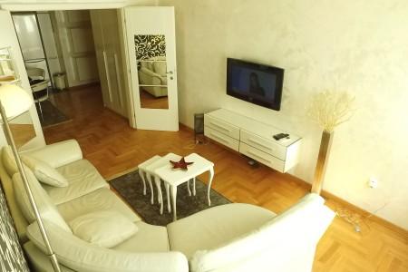 apartments belgrade zvezdara apartment tatoo8