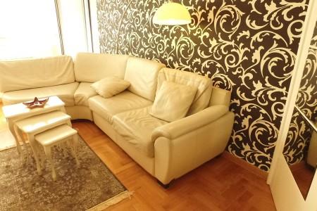 apartments belgrade zvezdara apartment tatoo9