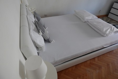apartments belgrade Hilandarska 1 krevet 1