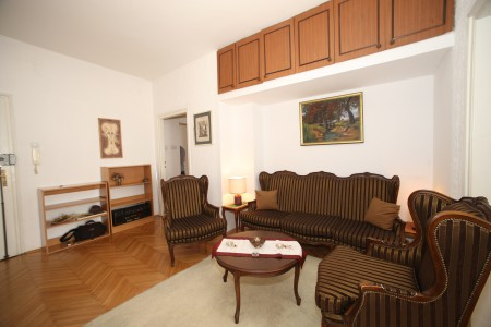 apartments belgrade boravak 1