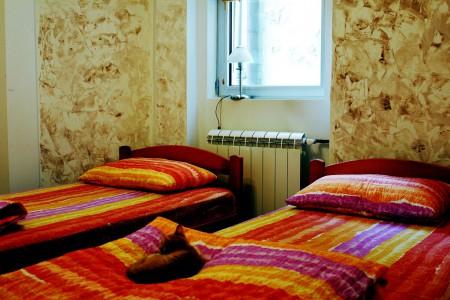 Two bedroom Apartment Vladar Vračar