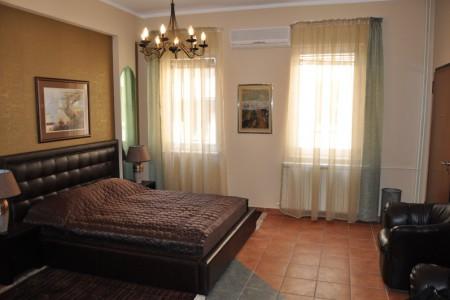 Jednosobni Apartman Verona Beograd Centar