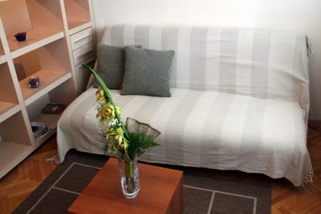 One bedroom Apartment Tara Centar