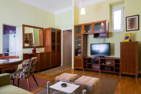 apartments belgrade centar apartment opera3