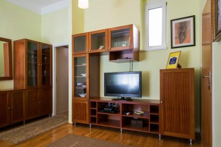 apartments belgrade centar apartment opera4
