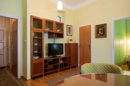 apartments belgrade centar apartment opera5