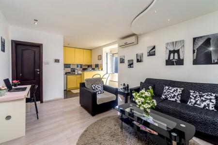 apartments belgrade vracar apartment breeze3
