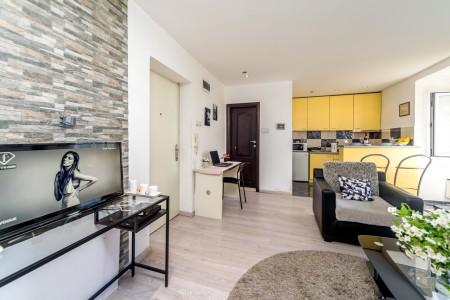 apartments belgrade vracar apartment breeze4