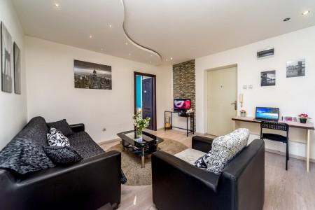 apartments belgrade vracar apartment breeze5