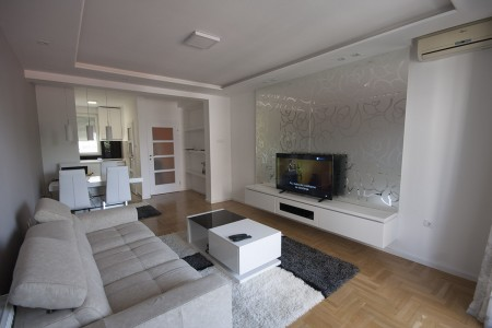 Two bedroom Apartment Bulevar Zvezdara