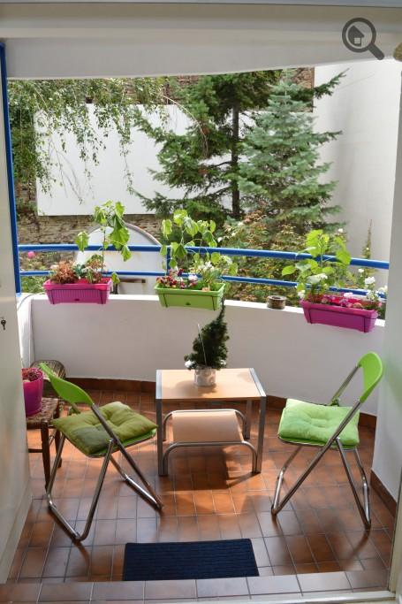 Dvosobni Apartman Centar Beograd Palilula