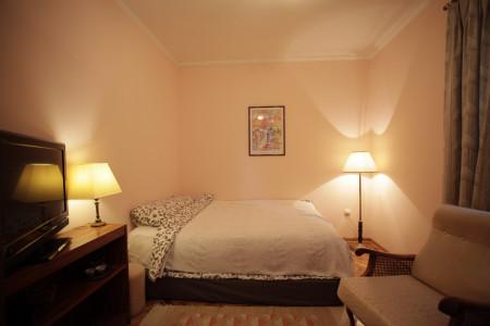 apartments beograd vracar apartment hram4