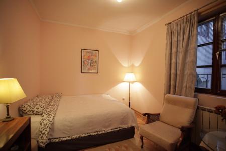 apartments beograd vracar apartment hram5