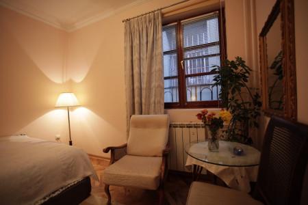 apartments beograd vracar apartment hram6