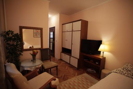 apartments beograd vracar apartment hram7