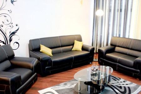Two bedroom Apartment Knez Mihailova Centar