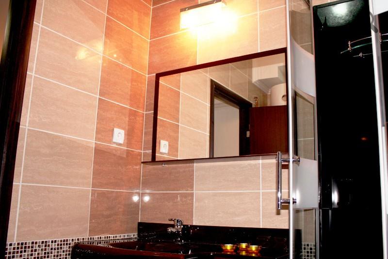 Dvosobni Apartman Knez Mihailova Beograd Centar