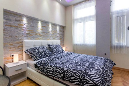 Studio Apartment Royal 1 Vračar