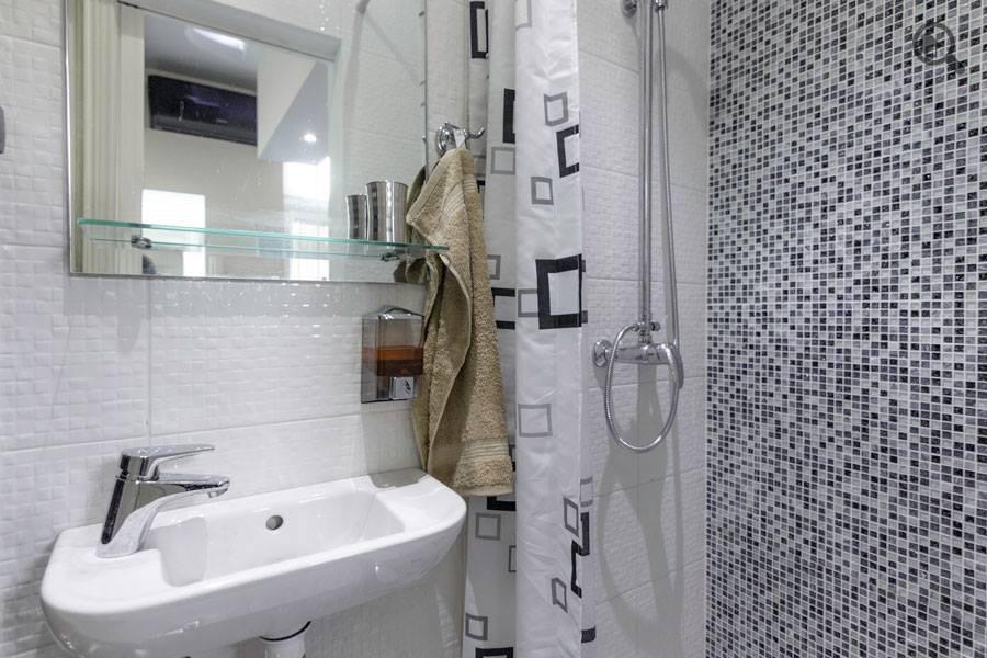 Studio Apartman Royal 1 Beograd Vračar