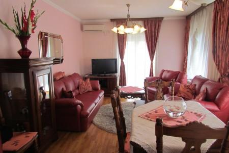 Two bedroom Apartment Viktorija Vračar