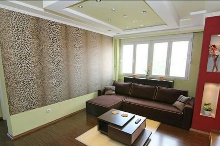 apartments belgrade vozdovac apartment vojvoda