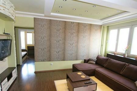 apartments belgrade vozdovac apartment vojvoda3