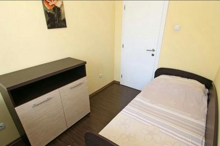 apartments belgrade vozdovac apartment vojvoda6