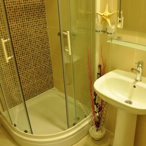 apartmani beograd kupatilo