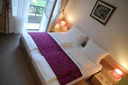 apartmani beograd krevet 1