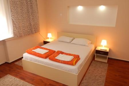 Studio Apartment Srem 1 Centar