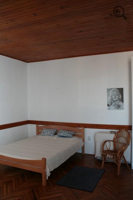 Studio Apartman Studio 27 Beograd Centar