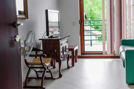 apartmani beograd dnevna soba1