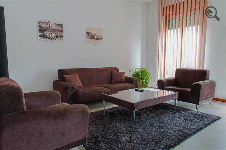 Dvosobni Apartman Nik 6 Beograd Zvezdara