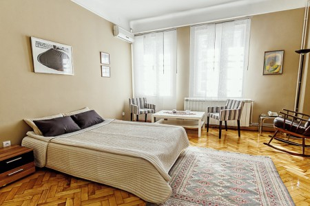 apartmani beograd dnevna1