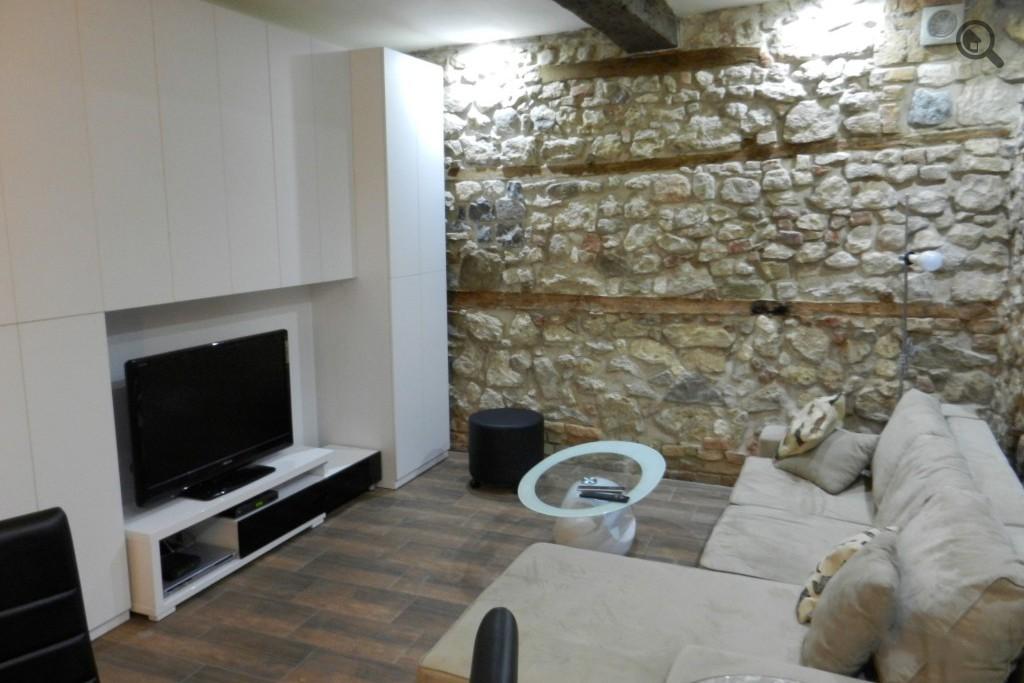 Dvosobni Apartman Levante Beograd Centar