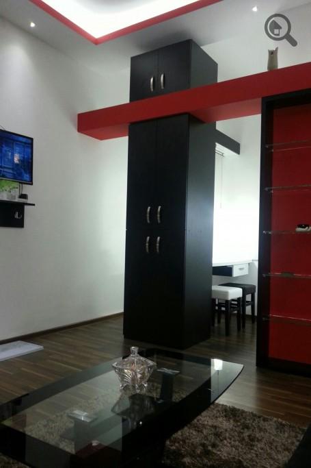 Studio Apartman Katarina Beograd Vračar