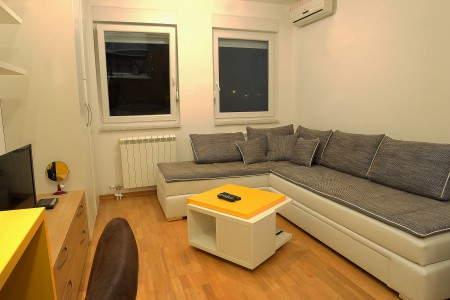 Studio Apartment Relax Zvezdara