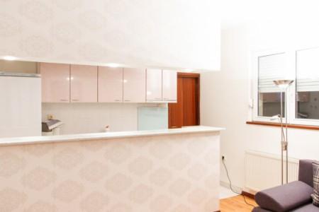 apartments belgrade kuhinja 2