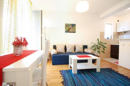 Jednosobni Apartman Raj Beograd Voždovac