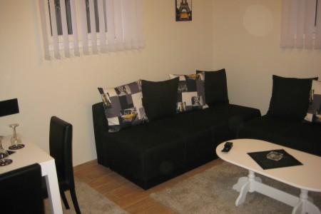 apartments belgrade dnevna soba 1