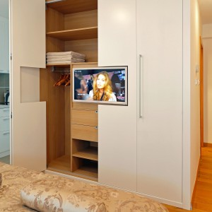 apartments belgrade plakar