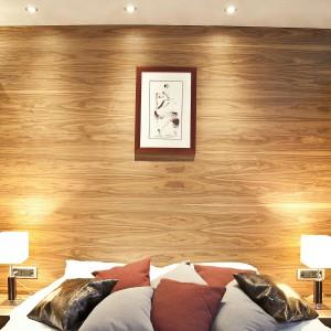 apartments belgrade bracni krevet1