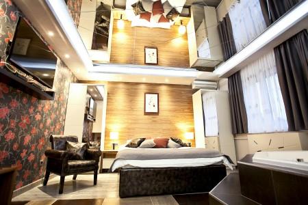 apartmani beograd soba za odmor