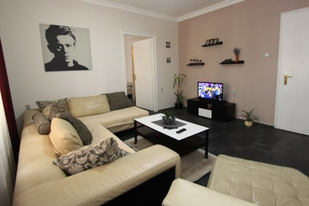 apartmani beograd savski venac apartman astoria2