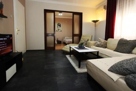 apartmani beograd savski venac apartman astoria4
