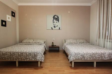 apartmani beograd savski venac apartman astoria5