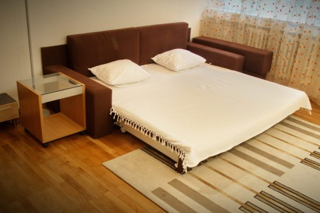 Studio Apartment A7 Palilula