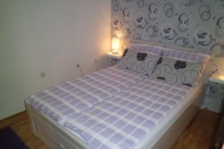 Two bedroom Apartment Viva Vračar
